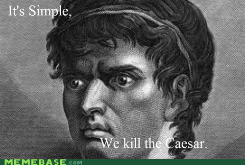 Memes shakespeare - 6258758400