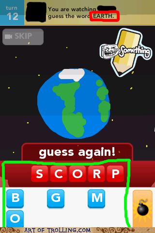 draw something earth - 6259252992