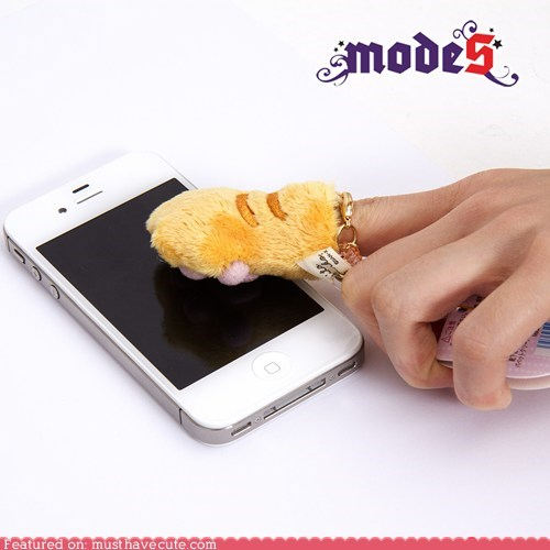 best of the week cell phone paw soft - 6259261440