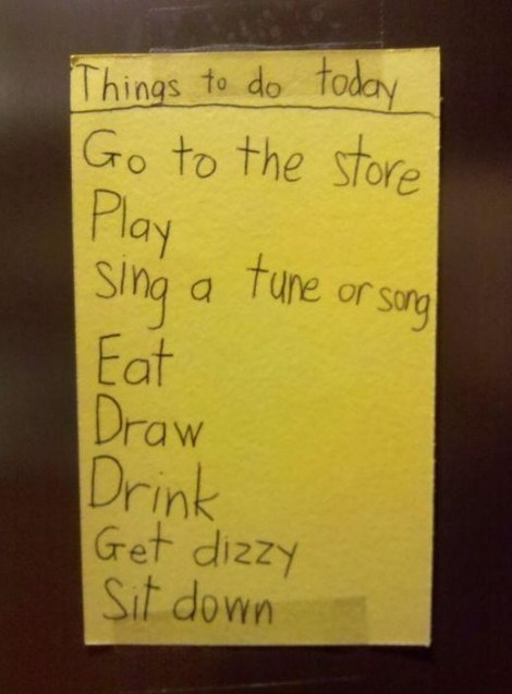 kids-to-do-list posted without comment - 6259817216