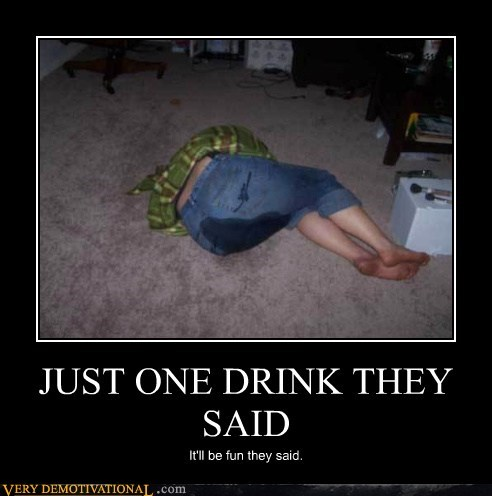 drink eww hilarious passed out pee - 6259825152