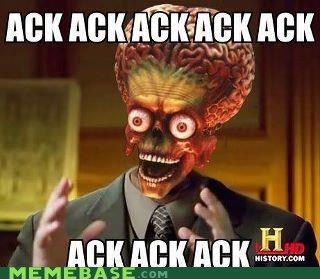 ack ack ancient aliens mars attacks skeletons - 6259989760
