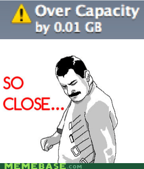 freddie mercury,ipod,Rage Comics,so close