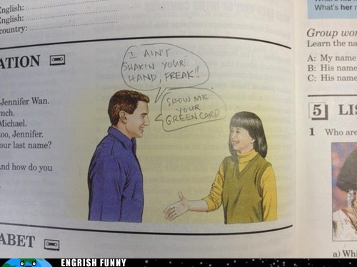 english textbook,Japan,textbook