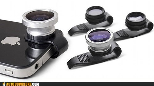 camera camera lens gizmodo Hall of Fame hipsters - 6260336384