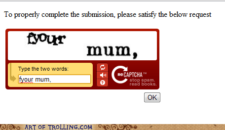 captcha suggestive your mom - 6260431360