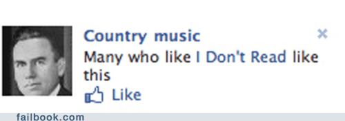 country,country music,Music,reading
