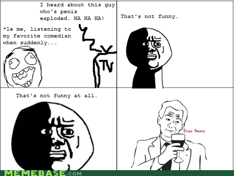 comedy oh god why p3n0r Rage Comics - 6261995520