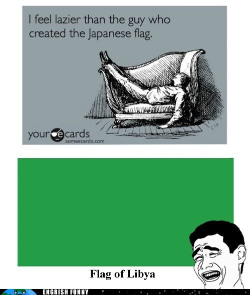 flag flags Japan japanese flag libya libyan flag rising sun - 6262643968