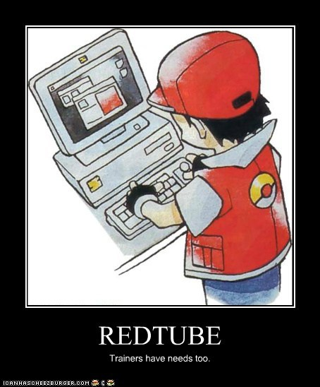 redubte