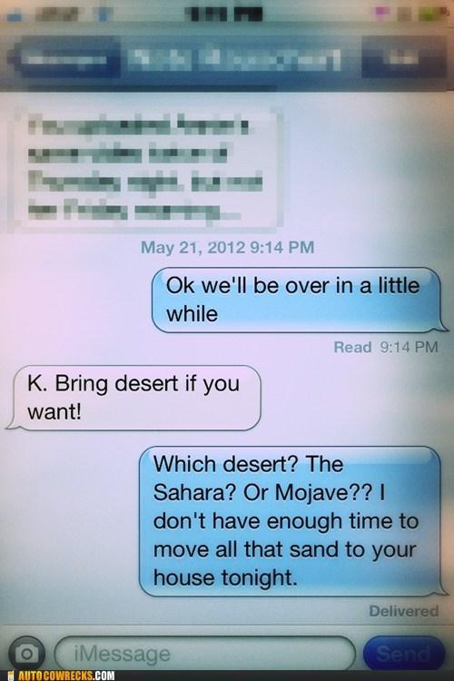 desert dessert mojave sahara typos - 6263611136