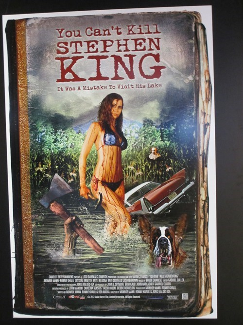 so this exists,you can't kill stephen ki,you-cant-kill-stephen-king