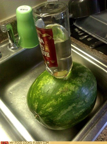 alcohol,best of the week,booze,memorial day,vodka,watermelon