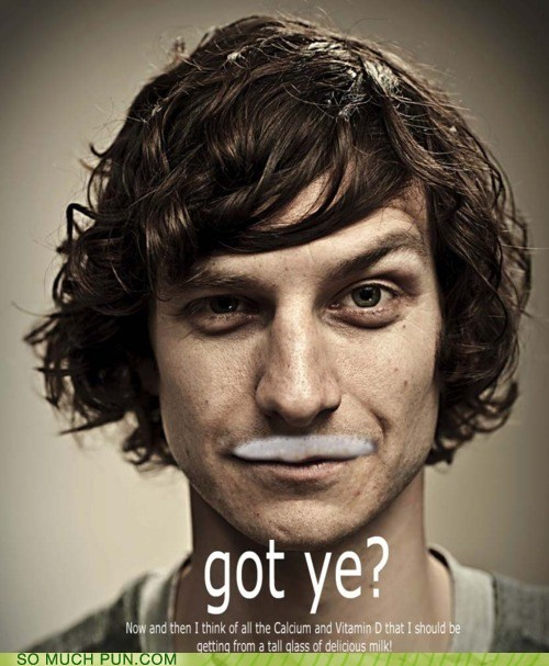 advertisement got gotye Hall of Fame lyrics milk name parody prefix rewrite somebody that i used to k somebody that i used to know