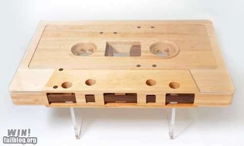 coffee table design table wood - 6264423168