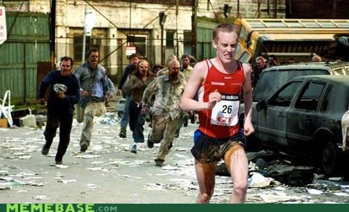 gross Memes pants zombie - 6264628224