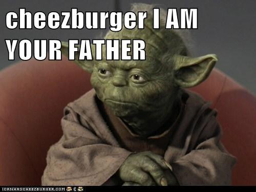 Cheezburger Image 6264641024