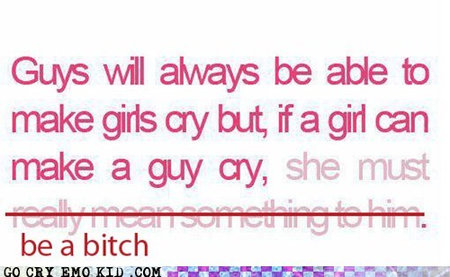 crying,emolulz,girls-vs-guys,hurtful