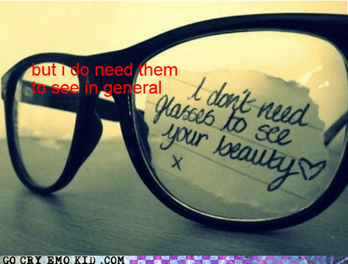 beauty glasses hipster edit hipsterlulz seeing
