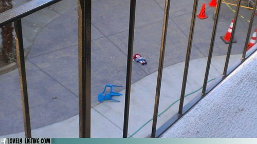 balcony chair chairturday fall jump suicide - 6266833920