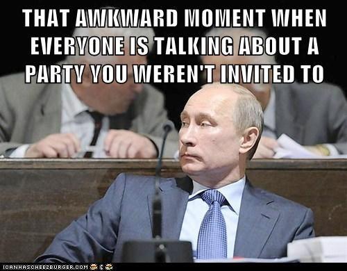 political pictures Vladimir Putin - 6268346368