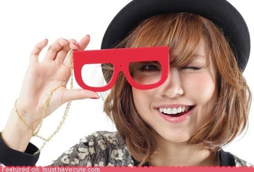 accessories camera digital glasses plastic - 6268464896