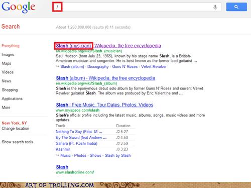 backslash google slash wikipedia - 6269287936