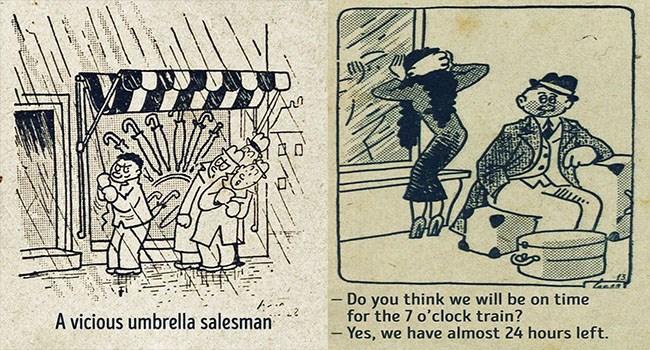 life old comics 1930 vintage web comics - 6269445