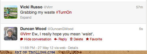 spelling twitter waist waste - 6271369984
