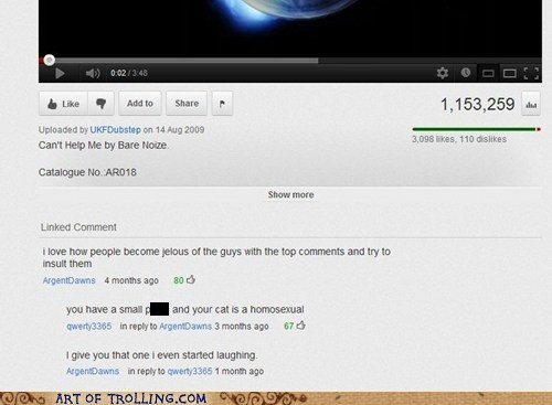 insult p3n0r top comments Yahoo Answer Fai Yahoo Answer Fails - 6271796736