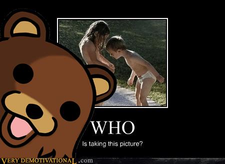 hilarious kids pedobear wtf - 6271891968