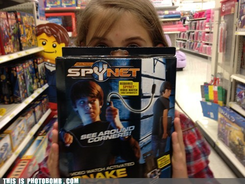 Impending Doom legos SOON store toys - 6272162048