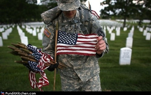 america,memorial day,political pictures,soldiers,war