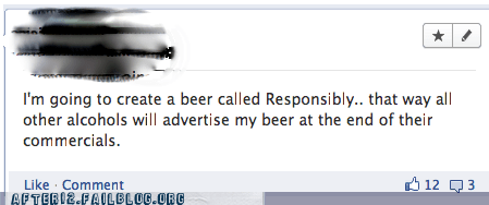 beer,beer commercials,commercial,drink responsibly,please drink responsibly,responsibly