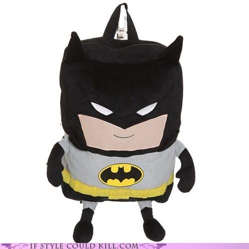 batman comics cool accessories DC - 6273368832