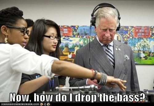 bass-dj political pictures prince charles - 6273977600