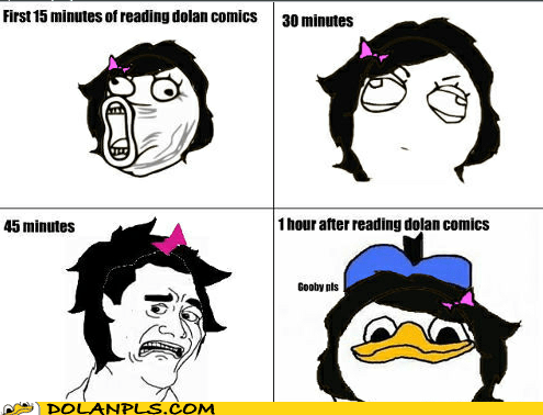 addiction,dolan,the dark side