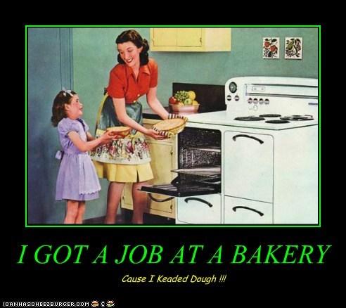 baking oven pun - 6274654208