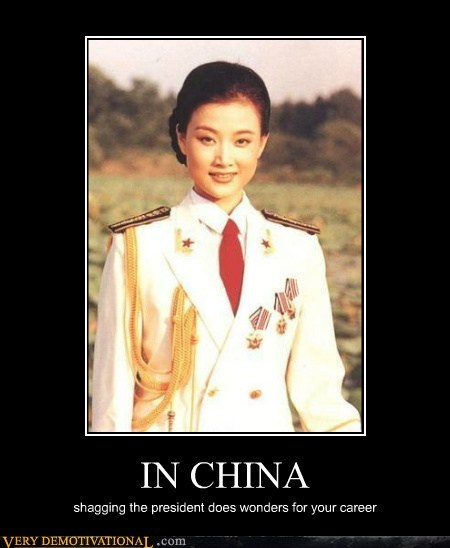 career China hilarious Sexy Ladies wonders - 6275448832