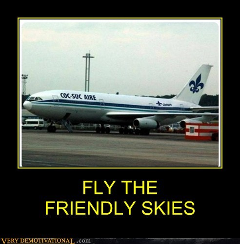 france friendly skies hilarious plane wtf