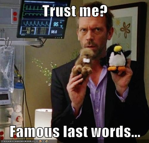 actor,celeb,funny,house,hugh laurie,TV