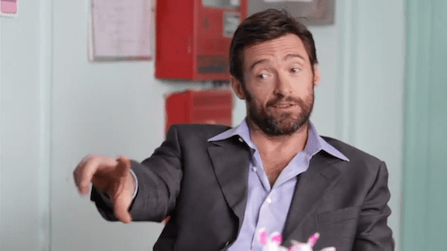 college humor,hugh jackman,Memes,teacher