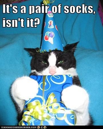 angry birthday hate predict present socks - 6276048384
