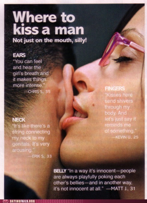 cosmo dating advice kissing missing one - 6276073984