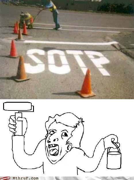 construction,misspelled,road,road sign,sotp,spelling fail,stop,street