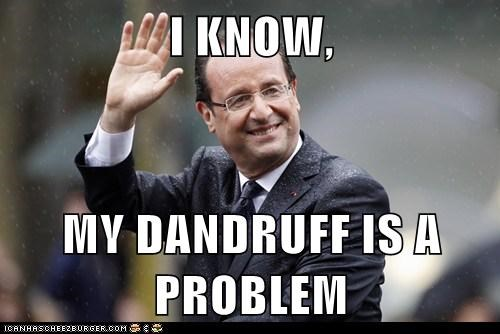francoise hollande,political pictures