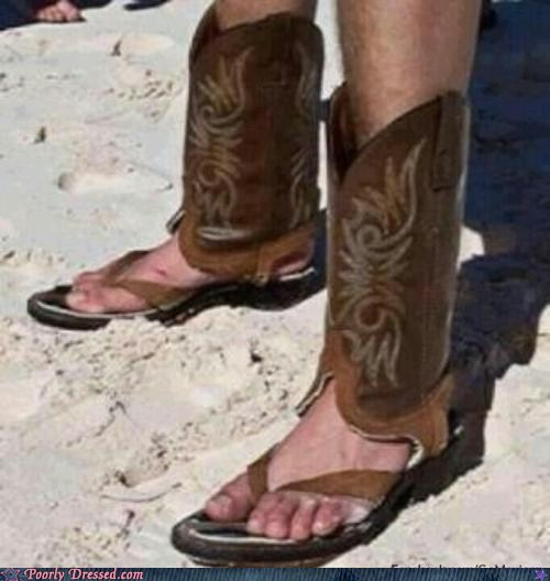 boots,cowboy boots,fashion,sandals,shoes
