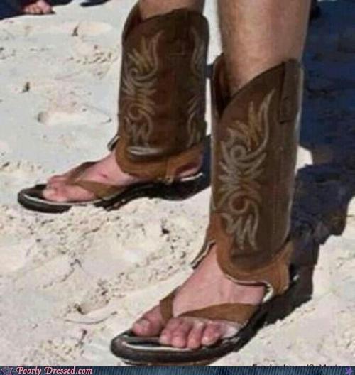 boots cowboy boots fashion sandals shoes - 6276677888