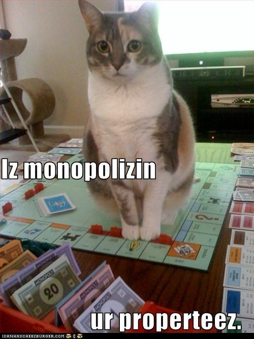 classic classics game game board house houses monopoly play property real estate - 6276822784