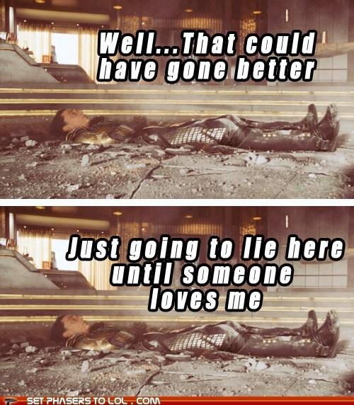 avengers beat down best of the week lie down loki love me tom hiddleston - 6277051904